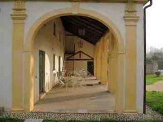 Charming Apartment in Historical Villa - Platano