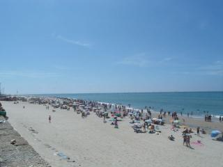 Strandwohnung, El Puerto de Santa María