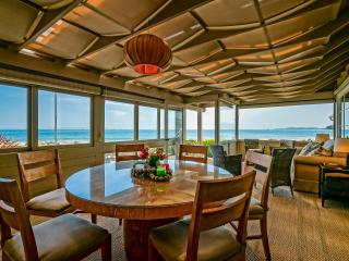 Beachside Bungalow, Carpinteria