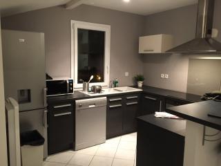 appartement à 10 min de la cote landaise !, Saint-Vincent-de-Tyrosse