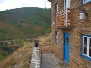 Casas do Sinhel - Casa da Adega