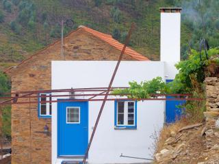 Casas do Sinhel - Casa Relva da Mó