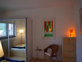 Apartment in Rhein Main, Kelkheim (Taunus)