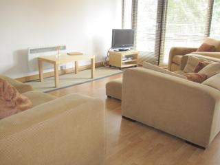 Best two bedroom apartment in Oxford