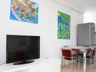 Silvana Apartment, Makarska