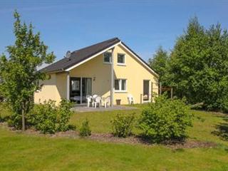 Ferienhaus am See (Emsland)