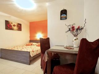 Apartments Alice Porec 3