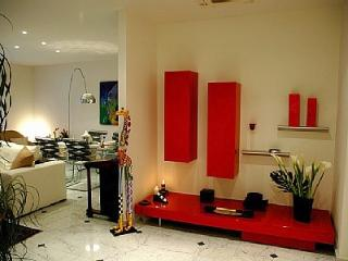 Nice Vacation Rental apartment-Elegantia 1