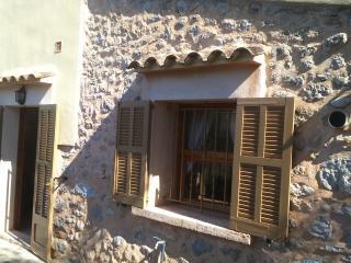 Villa Can Aloy Mallorca Espana   ETV  1742