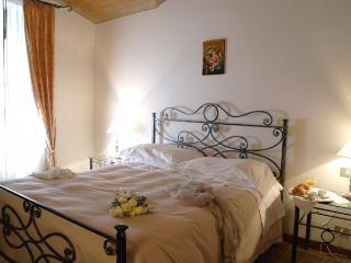 2 bedroom apartment Antico Casale Rodilosso, Montaione