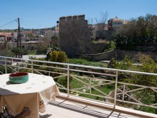 Castle View 1