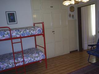 Appartamento Minnie, Vendrogno