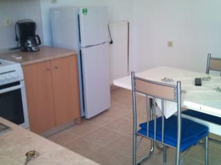 Appartment Emponas / Rhodes