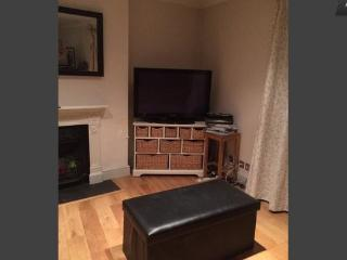 2 bed flat next Chelsea football club high streett