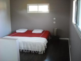maison neuve, moderne, sur terrain de 650 m2,, Blanquefort