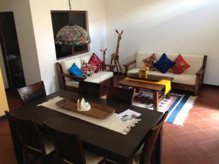 Villas Orotava, Antigua
