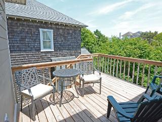Seas The Day is the gorgeous centrally located unit you've been looking for!, Wrightsville Beach
