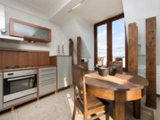 Old Town Luxury apartment 2 bedroom