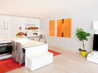 LUXURY 85sqm - Paris MARAIS - 2bedrooms up to 6pax