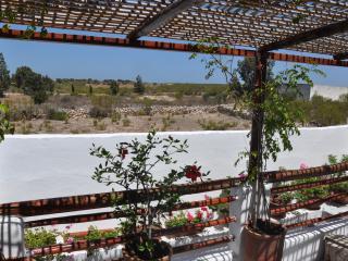 Belle maison berbère près d'Essaouira