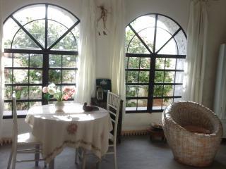 Ravissante maison avec jardin pres d'Essaouira