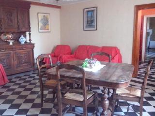 Maison à louer à la semaine, Meilhan-sur-Garonne