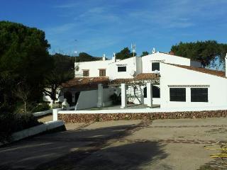 Finca Son Arro Gran, Menorca, Ferreries