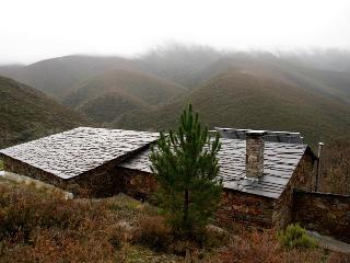 Casa Margou-Casa de Campo