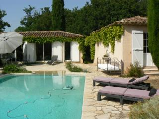 poolhouse aix en provence