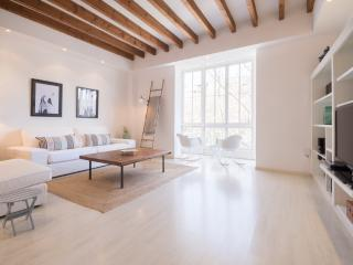 Almudaina Palace Apartment, Palma de Mallorca