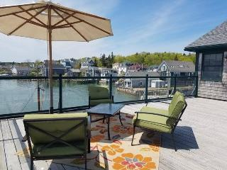 FISHERMAN`S LOFT - Stonington