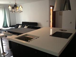 Apartamento Moderno en Puerto de Alcudia, Port d'Alcudia