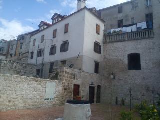 Apartment Juraj, Sibenik