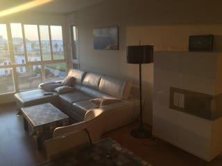 Lovely new apartment, Alboraya