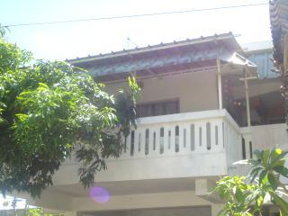 F3 apartment for rent in Tamarin, Mauritius