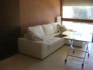 Appartement cosy à 3 min de la plage à pied!, Andernos-Les-Bains