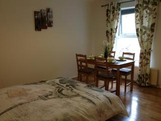 """""""Fantastic 2 Bedroom Apartment in Central London"""", Londres"""