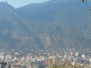 Excelente ubicación en zona céntrica y exclusiva d, Caracas
