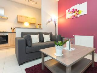 appartement T2 dans centre historique Avignon, Aviñón