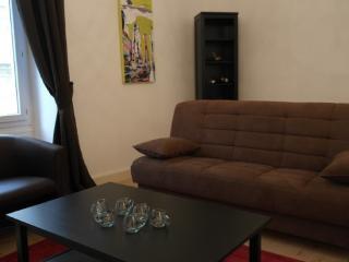 Bel Appartement au cœur d'Avignon