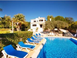 Your own holiday villa - Villa Jardim, Guia