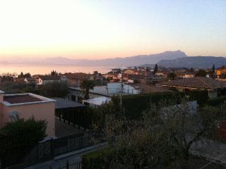 GARDALAKE - BARDOLINO (VR) - CASA TITTI (APT.2)