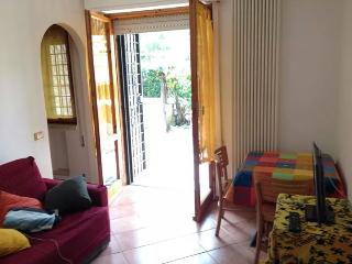 LILIUM SH APARTMENT (BEST SOLUTION NEAR ROMA), Cerveteri