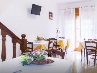 Casa Pianalto - Casa Vacanze in Salento