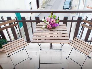 Casa Pianalto, vacanze in Salento, 4 posti letto