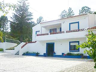 Casa do Reguengo