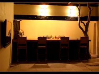 BAOBAB RIDGE PRIVATE GAME LODGE, Hoedspruit