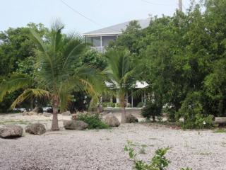 Summerland Key Retreat