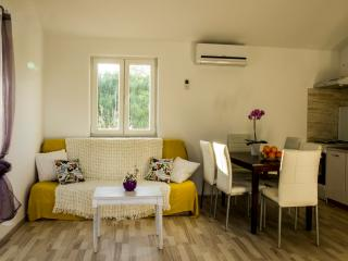 Holiday house in Prodol, Krnica