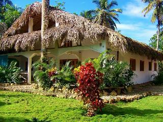 Villa Natural Samaná, Nagua